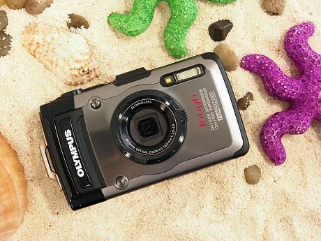 经纬相机_亦可以利用相机来确认拍摄方位,山岳的海拔高度和经纬度.