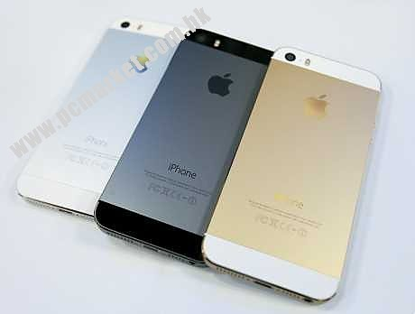 iphone电池又出事! 苹果更换问题5s